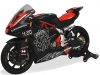 MV Agusta Forward Racing Team