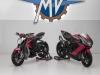 MV Agusta Freestyle Division - foto