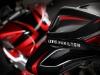 MV Agusta Lewis Hamilton  F4 LH44