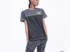 MV Agusta - nuova collezione di abbigliamento