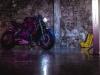 MV Agusta Rush 1000 - foto
