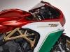 MV Agusta Superveloce 75 Anniversario - foto