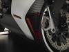MV Agusta Superveloce 800 - concept premiata a Concorso di Eleganza