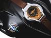 MV Agusta Superveloce 800 - nuove foto