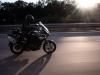 MV Agusta - TVEE