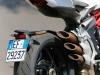 MV Brutale 800 MY 2016 - Prova su strada