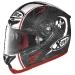 Nolan X-802R Ultra Carbon MotoGP