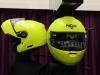 Nos Helmets 2018