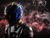 Novità Scorpion 2019: Exo R1 Air, Exo-Tech, VX-16 Air, Belfast Carbon