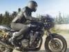 Nuova gamma moto Yamaha 2015