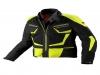 Nuova giacca Ventamax