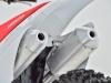 Nuova Honda CRF250R