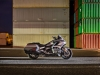 Nuova Honda GL1800 Gold Wing