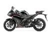 Nuova Yamaha ZFR - R3