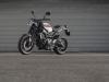 Nuove colorazioni per Yamaha XSR900 XSR700