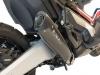 Nuovi scarica HP Corse per Honda X-ADV