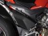 Nuovi terminati Termignoni per Ducati Panigale V4