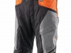 Nuovo kit KTM e Tech-Air Alpinestars