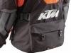 Nuovo kit KTM e Tech-Air Alpinestars