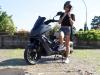 Overbikes Brera 125 - foto