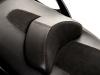 Peugeot Metropolis RX-R