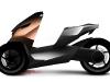 Peugeot Onyx - EICMA 2012
