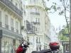 Peugeot Pulsion - foto
