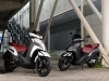 Peugeot Scooters Geopolis300 my 2013