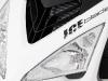 Peugeot Speedfight 3 125