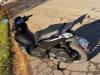 Piaggio Beverly 300 Police Prova su Strada 2017