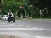 Piaggio Beverly 350 Sport Touring - prova su strada 2014