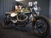 Aprilia e Moto Guzzi al Motor Bike Expo