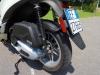 Piaggio Medley 125 - Prova su strada 2016