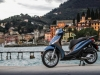 Piaggio Medley e Medley S - foto 2020