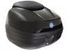 Piaggio MP3 300 HPE e 300 HPE Sport - foto