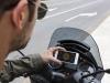 Piaggio MP3 300 hpe - foto e immagini 2021