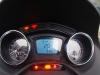 Piaggio MP3 300i LT ABS prova su strada 2015