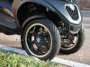 Piaggio MP3 500 ABS ASR - Prova su strada 2014