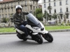 Piaggio MP3 - Urban Days