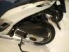Piaggio MP3 Yourban - EICMA 2010