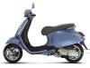 Piaggio Salone Moto Parigi 2013