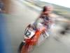 Pirelli - confermata fornitura classi Mondiale Superbike