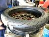 Pirelli Diablo Rosso Corsa II 2018