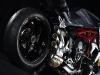 Pirelli Diablo Rosso II MV Agusta Brutale