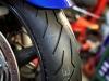 Pirelli Diablo Rosso III - test 2016