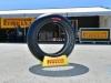 Pirelli - fornitore unico Superbike CIV per 2020-2021