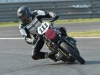 Pirelli - gamma racing 2020