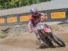 Pirelli nel Campionato Italiano MX1-MX2