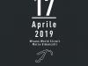 Pirelli partner tecnico del Dainese Riding Master 2019