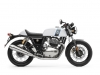 Pirelli PHANTOM SPORTSCOMP sulle nuove Continental GT 650 e Interceptor INT 650